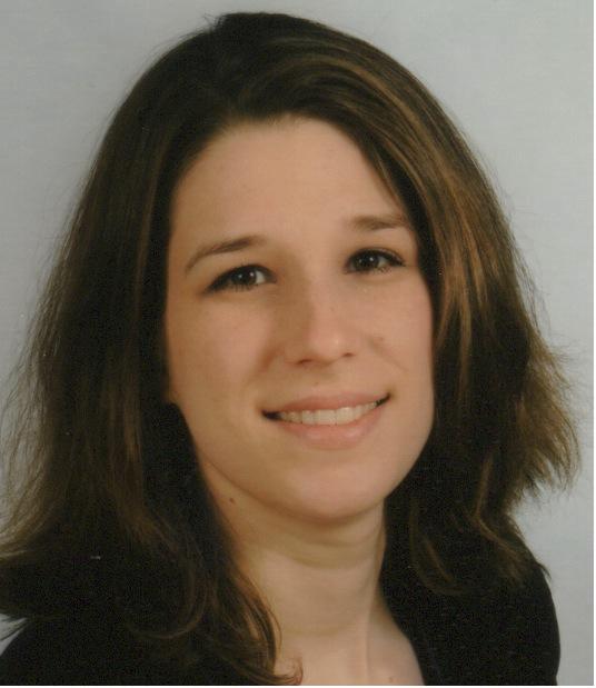 Chiara Stolze